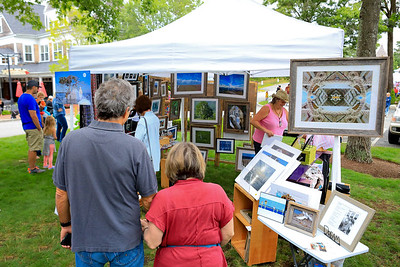 8-12 17 Arts Markets-3