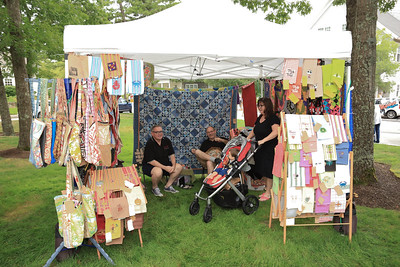 8-12 17 Arts Markets-15
