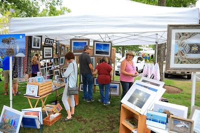 8-12 17 Arts Markets-4