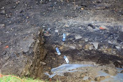 Coles Hill Dig-0926