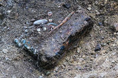 Coles Hill Dig-0939-2
