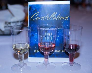Constellations Gala-23