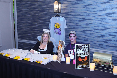 Jeff Cohen Halloween-8
