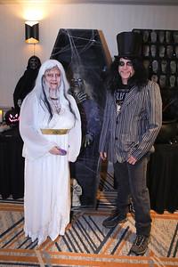 Jeff Cohen Halloween-12