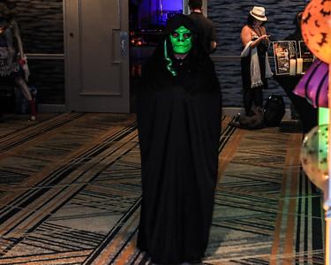 Jeff Cohen Halloween-4