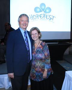 Hopefest -1325