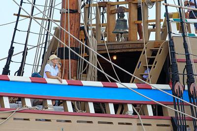 Mayflower Returns-7