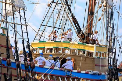 Mayflower Returns-11