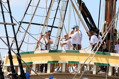 Mayflower Returns-12
