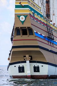 Mayflower Returns-9