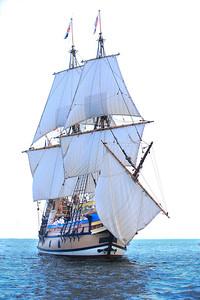 Mayflower Returns-14