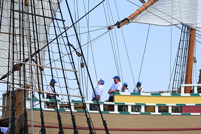 Mayflower Returns-18