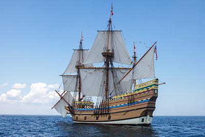 Mayflower Returns-3