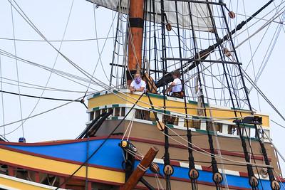 Mayflower Returns-8