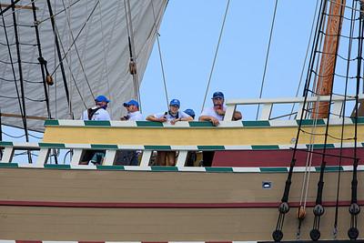 Mayflower Returns-5