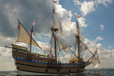 Mayflower Returns-24