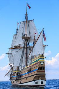 Mayflower Returns-4