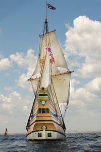 Mayflower Returns-21