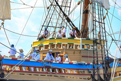 Mayflower Returns-10