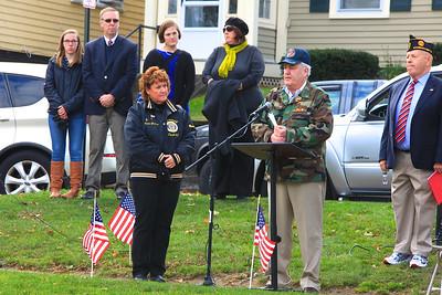 Veterans Day 15