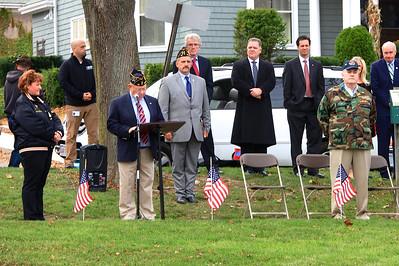 Veterans Day 17