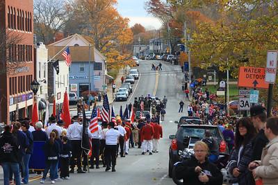 Veterans Day 11