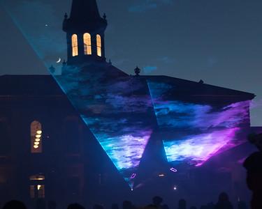 2019 Winterfest-13-2