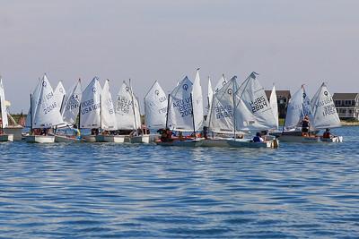 PYC Junior Regatta-16