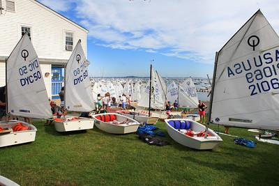 PYC Junior Regatta-2