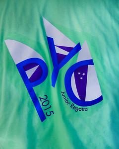PYC Junior Regatta-6
