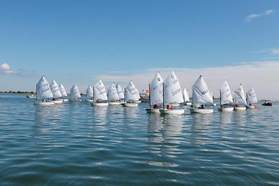PYC Junior Regatta-17
