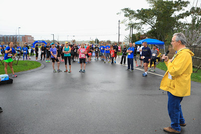 2016 Pumpkin Run-12