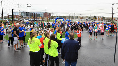 2016 Pumpkin Run-16