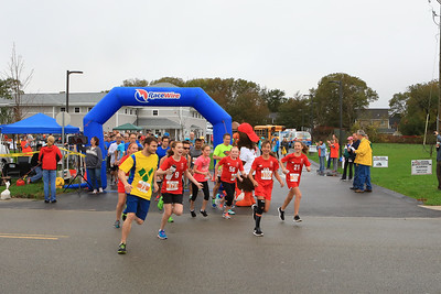 2016 Pumpkin Run-18
