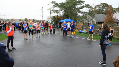 2016 Pumpkin Run-15