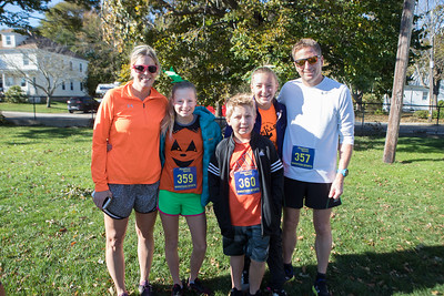 2019 Pumpkin Run-7770