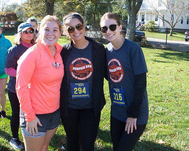 2019 Pumpkin Run-7767