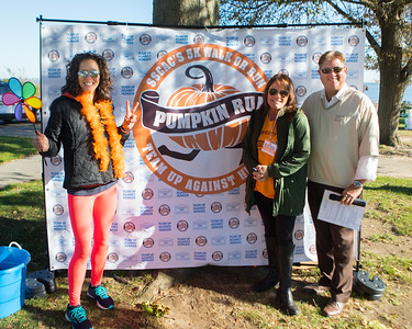 2019 Pumpkin Run-7754