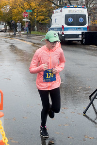 2018 Pumpkin Run-27
