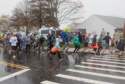 2018 Pumpkin Run-11