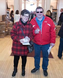 Food & Wine Expo-22