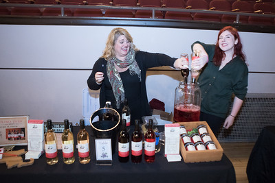 Food & Wine Expo-4