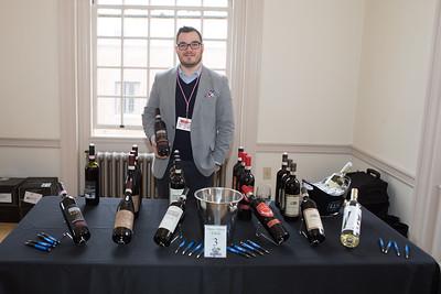 Food & Wine Expo-11