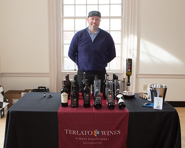 Food & Wine Expo-8