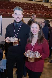 Food & Wine Expo-28