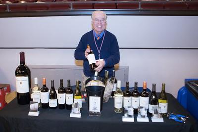 Food & Wine Expo-6