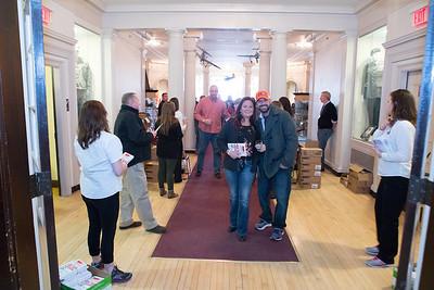 Food & Wine Expo-20