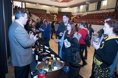 Food & Wine Expo-26