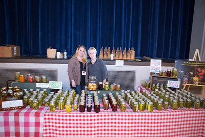 Food & Wine Expo-3