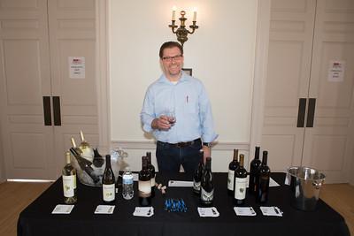 Food & Wine Expo-12